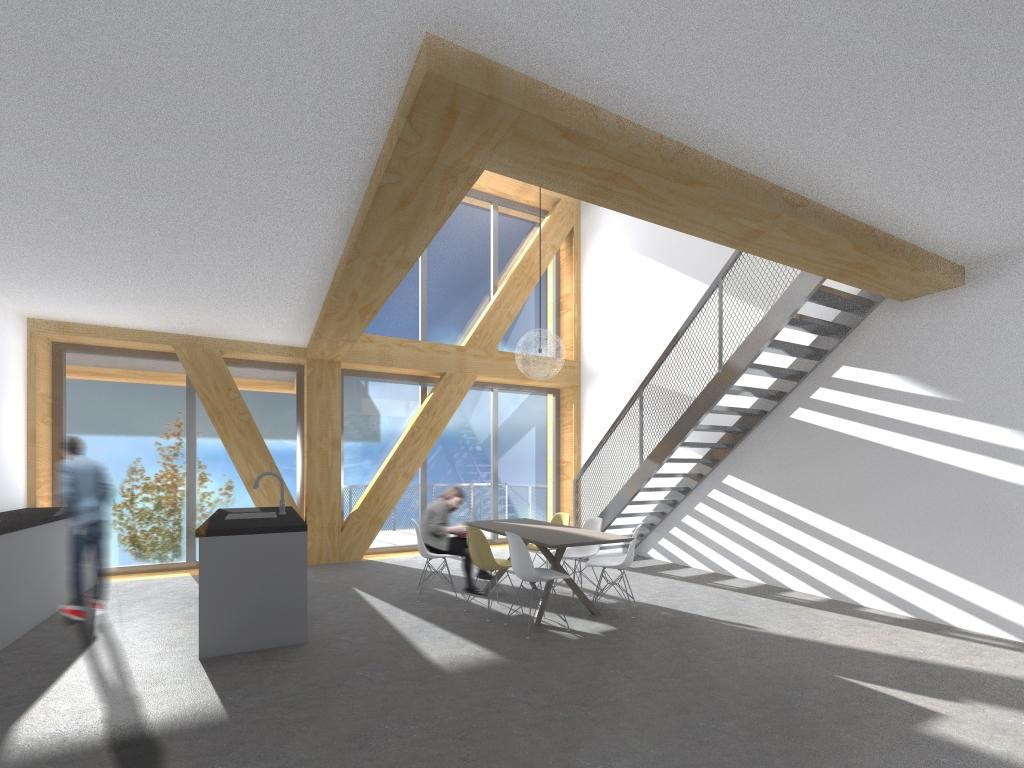 151009-JI-interieur